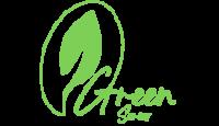 Green Coffee Series