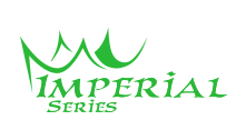 Imperial Series